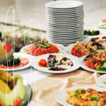 Building Positive Business Repute With Top Corporate Catering Services