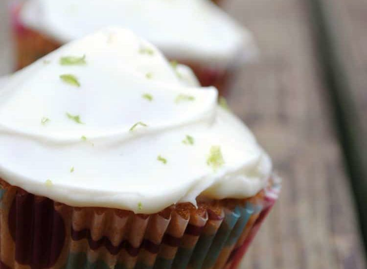 How to Make Cupcakes for Your Own