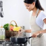 The Best Cookware Set and What Kind of Cook Are You