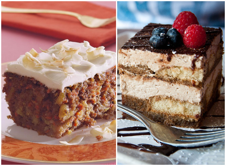The Best Way to Prepare Desserts and Do It Proper