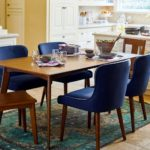 Enhancing Your Dinner Table with Style